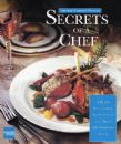 Secrets of a Chef